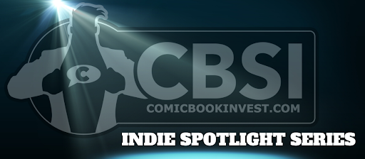 CBSI Comics | Comic Book Speculation and Investing